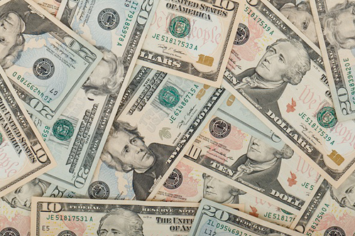 Dólar En Costa Rica Sistema De Flotación Administrada Susuye El Régimen Banda Cambiaria Erp Lawyers Bufete Boutique