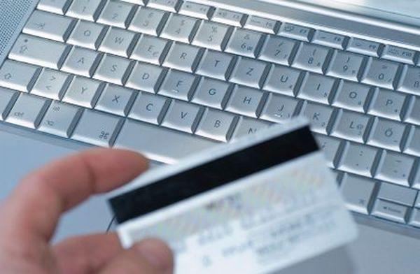 Ley de protección de datos personales y su reglamento en Costa Rica